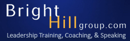 Bright Hill Group