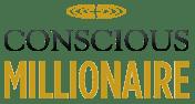 consciousmillionaire