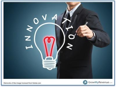 02102014_innovation