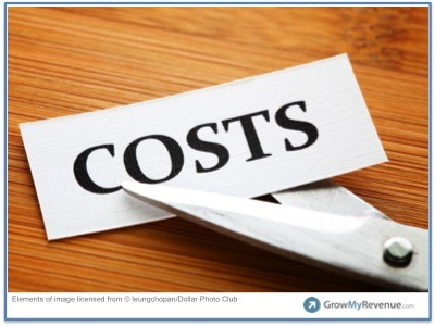 The Good, The Bad, And The Ugly Of Cost Cutting