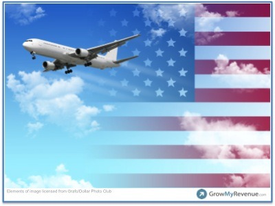 Are US Airlines Repeating The Mistakes Of 1970s US Automakers?