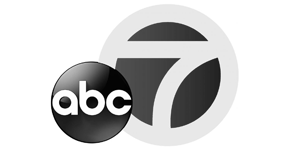 logo_abc7