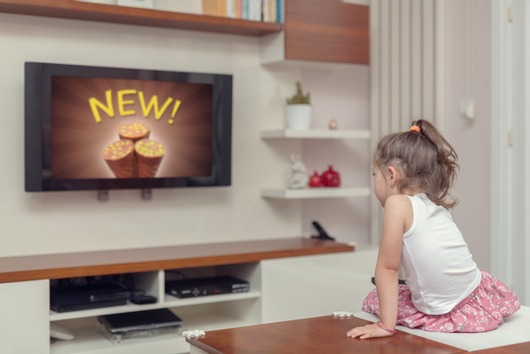 Prime Time TV Advertisements Won't Grow Your Business
