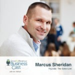 Marcus Sheridan | 5 Ways to Build Trust with Content Marketing