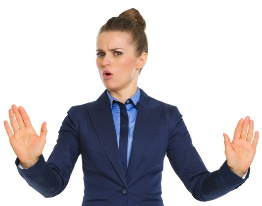 The 3 Worst Questions Salespeople Ask Clients – Including Great Alternatives