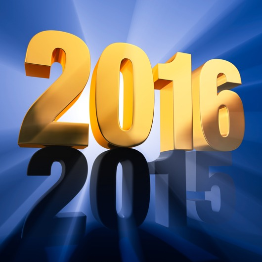 Top 10 Business Trends For 2016