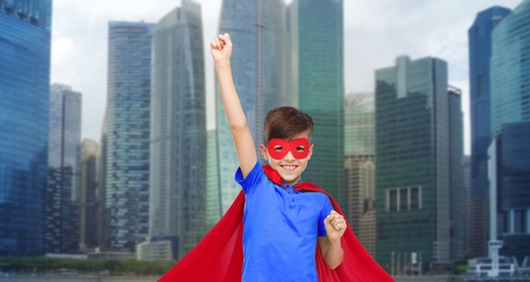 Networking And Referrals: Are You A Hero Or A Zero?