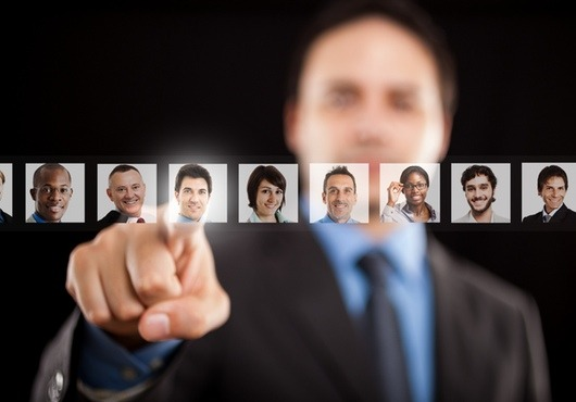 Secret To Recruiting The Best Salespeople To Grow Your Business