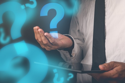 Ask Your Clients These Questions To Drive Dramatic Business Growth