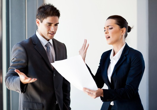 What To Do If Your Client Says: 'Your Price Is Too High'