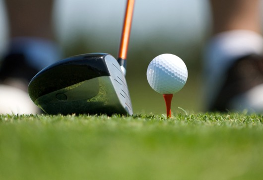 The Business Lesson You Can Learn From The US Open Golf Ruling