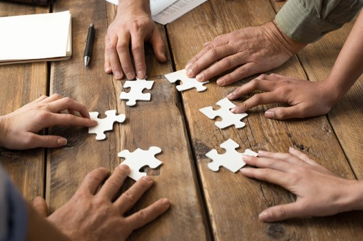 How Six Sigma And SWAGR Help You Recover From A Setback