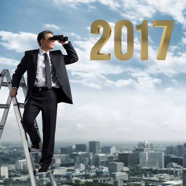 The Top Business Trends for Growth in 2017