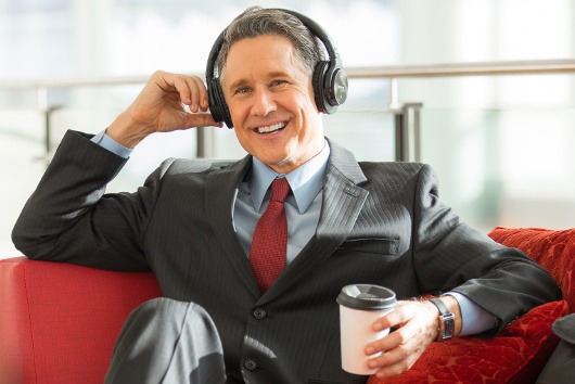 Top 5 Business Podcast Episodes For Entrepreneurs