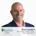Bob London | Stupid Marketing: The Biggest Marketing Mistakes Companies Make