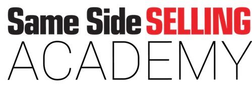 Same-Side-Selling-Academy-Logo-no-cap500x240