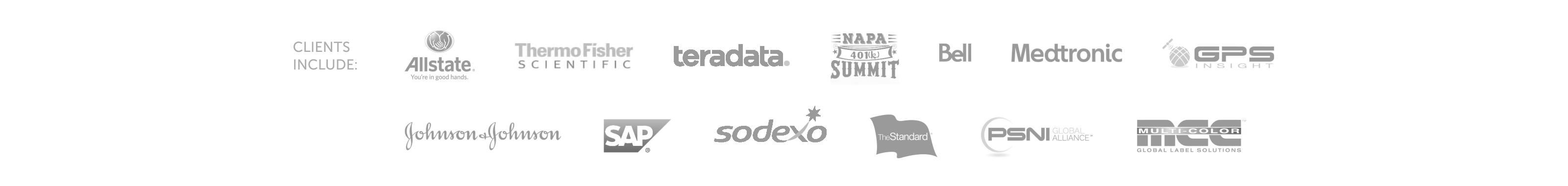 Logos-3200x380px (1)