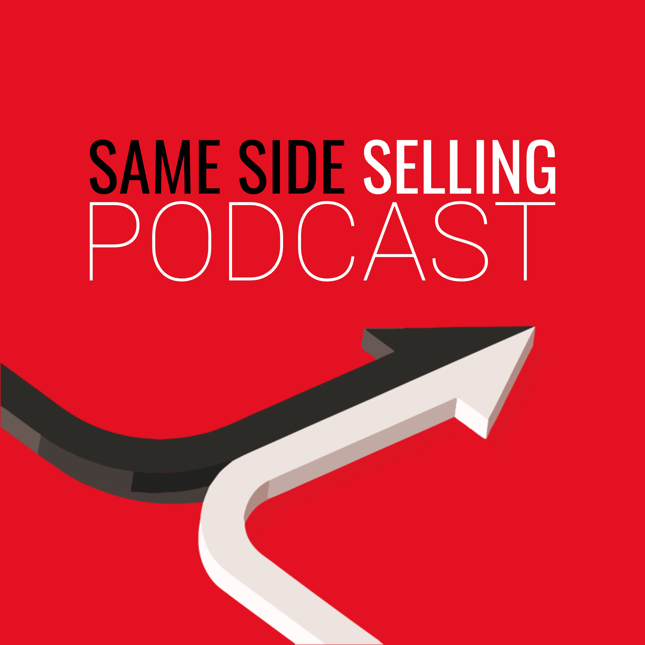 S3A podcast cover art